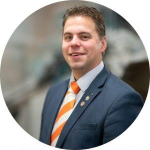 Bart Janssen